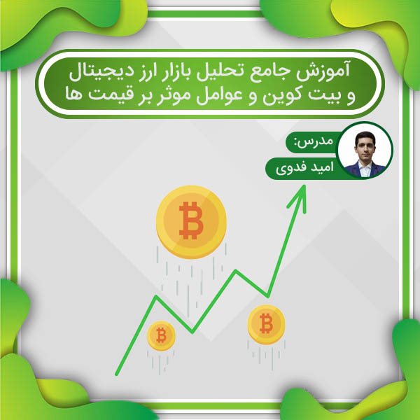 new-product-analysis-bitcoin-cryptocurrency